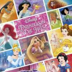 Disney Prinzessin-die.. - 2847670734