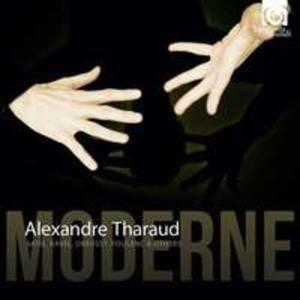 Moderne - 2840102004