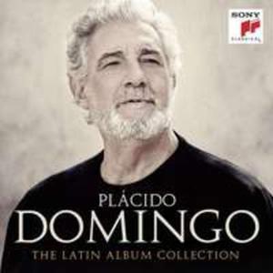 Placido Domingo - Siempre - 2839757916
