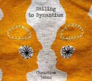 Sailing To Byzantium - 2839571921