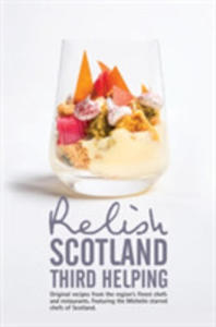 Relish Scotland - Third Helping - 2840255973
