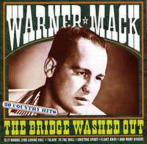 Bridge Washed Out / 20 Coun - 2839386231
