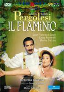 Il Flamingo - 2839354662