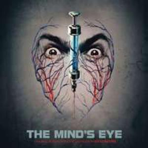 Minds Eye - 2871050152