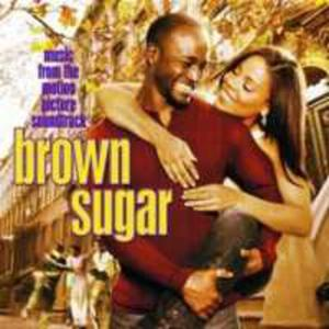 Brown Sugar - 2839205089