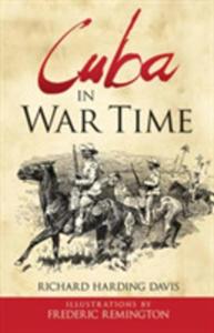 Cuba In War Time - 2844461030