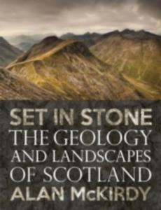Set In Stone - 2840141359