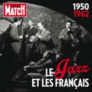 Paris Match: The History - 2840097818
