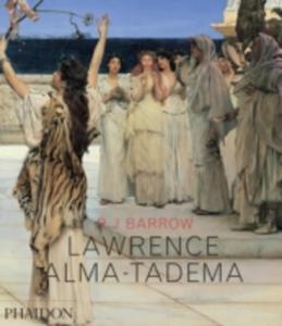 Lawrence Alma - Tadema - 2849504534