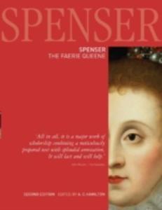 Spenser - 2840842072