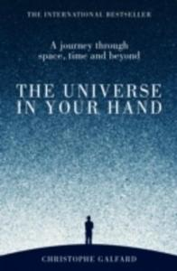 The Universe In Your Hand - 2840252348