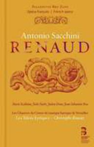 Renaud - 2839547023