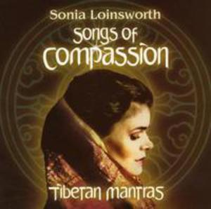Songs For Compassion - 2839342508