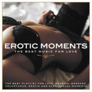 Erotic Moments - 2840315073