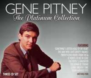 The Platinum Collection - 2843672751