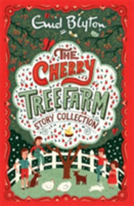 Cherry Tree Farm Story Collection - 2840426294