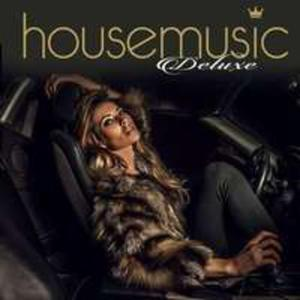 House Music Deluxe - 2845366806