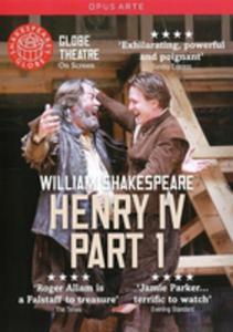 Henry IV Part 1 - 2839360696