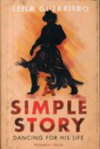 A Simple Story - 2840254213