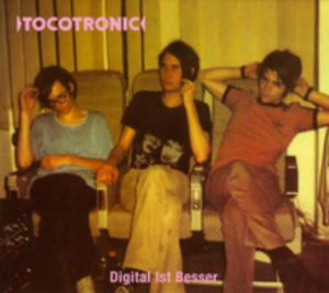 Digital Ist Besser - 2839422122