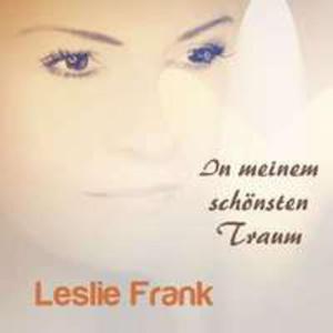 In Meinem Schoensten Trau - 2839388323