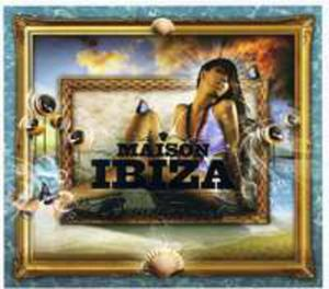 Maison Ibiza - Beach Hous - 2839321685