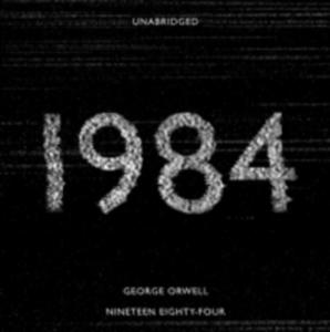 Nineteen Eighty-four - 2848643197