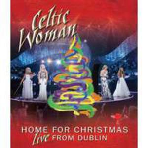 Home For Christmas: Live - 2839386591