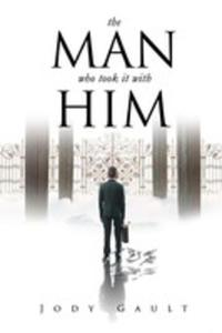 The Man Who Took It With Him - 2849956777