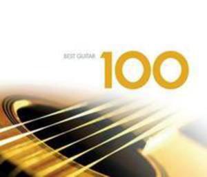 100 Best Guitar - 2839232017