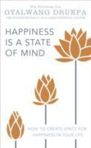 Happiness Is A State Of Mind - 2860086344