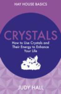 Crystals - 2840010391