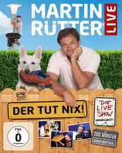 Der Tut Nix! - 2840384064