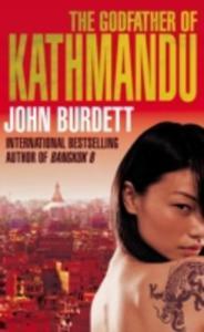The Godfather Of Kathmandu - 2840841222