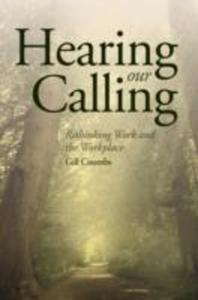 Hearing Our Calling - 2841702450