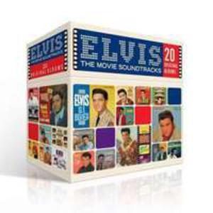 Perfect Elvis Presley - 2839398518