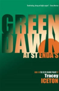 Green Dawn At St Enda's - 2842840288