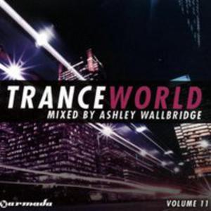 Trance World 11 - 2847637753