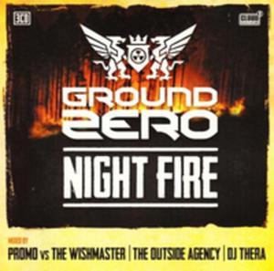 Ground Zero 2013 - 2839398882
