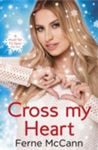 Cross My Heart - 2840856845