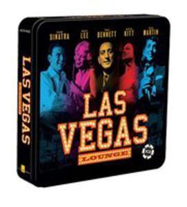 Las Vegas Lounge - 2840181199