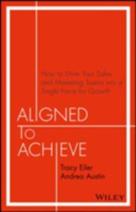 Aligned To Achieve - 2849521754