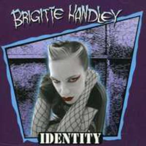 Identity - 2839616165
