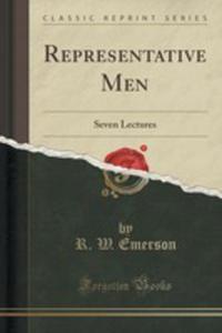 Representative Men - 2871348202