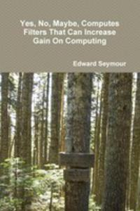 My Paperback Book - 2853960639