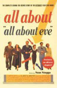 """All About """"All About Eve"""" - 2853949644"""
