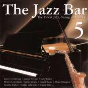 The Jazz Bar 5 - 2839307353