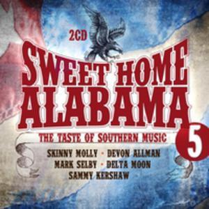 Sweet Home Alabama. . - 2839373844