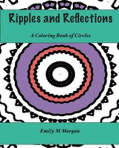 Ripples And Reflections - 2849530061