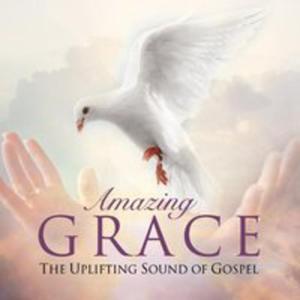 Amazing Grace - 2840108905